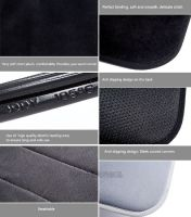 Car Seat Heating pad