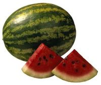 watermelons,watermelon