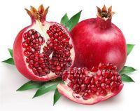 Fresh Pomegranates, Pomegranate