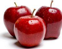 Apples, Fresh Apple