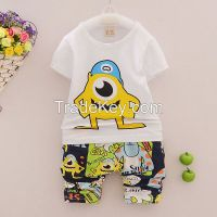 most beautiful and fashion children clothing sets in 2015