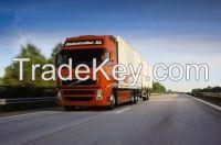 Land Transports