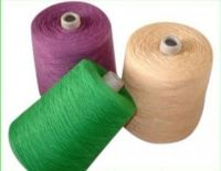 100% Acrylic yarn for knitting & hand knitting