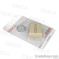 D108  lovely emergency charger for samsung