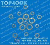 TOP-LOCK washers