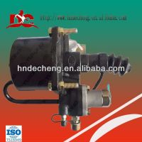 utong bus ZK6129H spare part Branch pump