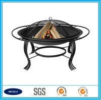 Hot sale outdoor fire pit