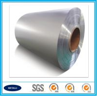 Hot selling aluminum cladding coil and sheet