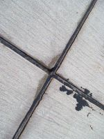Concrete Expansion Joint Sealant