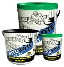 Bituminous Water Proofing Compounds