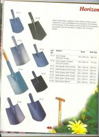 Garden Tools, Hand tools, Fencing Items, Striking Tools, Steel Clamps, scaffolding