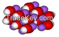 Caustic Soda (Flakes)