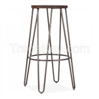 METAL FURNITURE - PROFESSIONAL SOURCING SERVICE IN VIETNAM