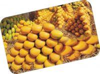 Multan Pakistan Mango