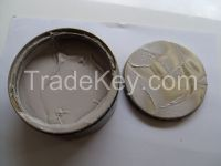 Polyester Putty, Repair Body Fillers