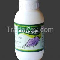 Organic Pesticides - Bio Certified