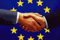 Visa to Europe, full year visa, residence permit Europe