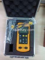 Hot Sale Professional Thermocouple Calibrator H712