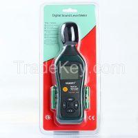 MS6708 Measuring Instrument Digital Sound Level Meter