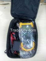 Thermocouple equipment Loop Calibrator MS7218