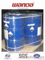 99% Vinyltriethoxysilane CAS NO.: 78-08-0, vinyl silane, VETO