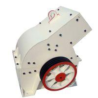 Hammer Mill Crusher/ Impact Crusher Machine