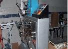 sugar cube making  filling packing machinery