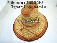VG-MW003Nonwoven Cowboy Hat, Meets European and American Standards