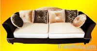 Noble Classic Comfortable sofa