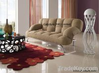 2014 best selling furniture modern sofa bed