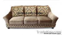 Modern design Elegant beutiful living room  Sofa furniture