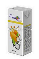 Fresco Juice