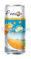 ITALIAN BRAND  \'\' Fresco Juice\'\'