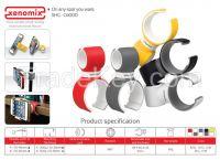smartphone multi mount holder