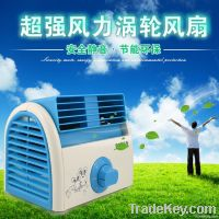 Latest mini fan, CE&ROHS, FCC, CB certificate mini bladeless fan