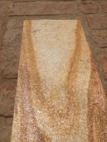 Sand stone Golden Colour with shining spots