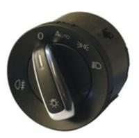 head lamp switch for VW Golf6. touran ,passat CC