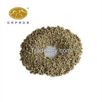Feed Grade Feed Additive