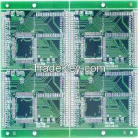 High-Quality-PCB-Board