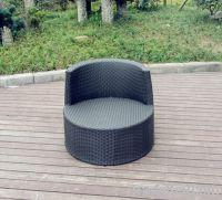 2014 Hotsale Rattan Furniture Rattan Chair Rattan Table Rattan Sofa