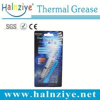 thremal paste