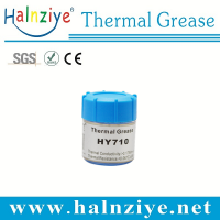 super performance silver thermal paste/compound/grease