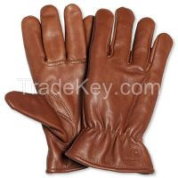 leather  and leather products