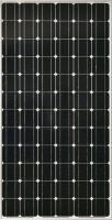 300w solar panel with high efficiency