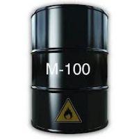 Mazut M100