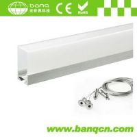 Pendant Aluminium Profile LED Light