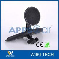 New design Apps2Car magnetic car holder for mobile phone