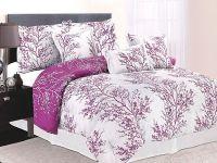 Good Quality Bedding Comforter Set