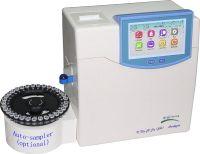 Electrolyte Analyzer (HC-9885)