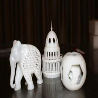 3d printing filament